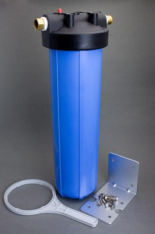 garden hose filters. Black Bedroom Furniture Sets. Home Design Ideas