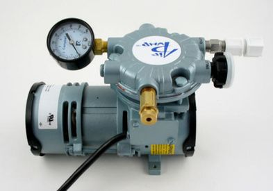 Pumps For Water Treatment Occasional